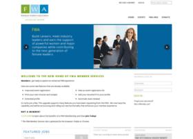 member.fwa.org