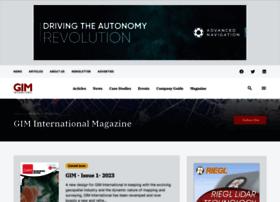 member.gim-international.com