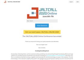 member.jaltcall.org