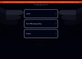 member.leadinter.com