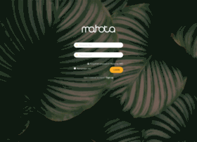 member.mahota.sg