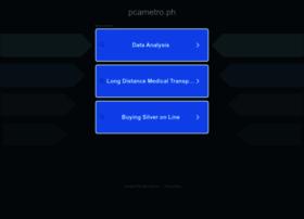 member.pcametro.ph