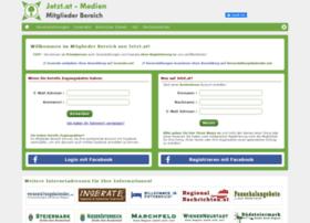 member.rootweb.eu