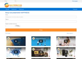 member.slhappiness.com