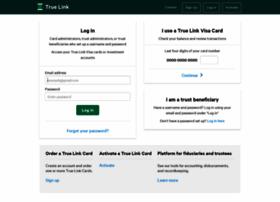 member.truelinkfinancial.com