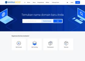 member.warnahost.com
