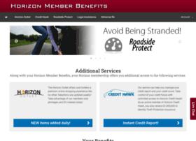memberbenefitsaccess.com