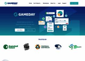 memberdesq.onesporttechnology.com