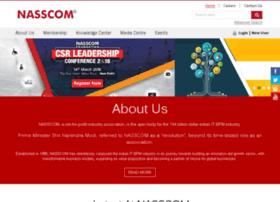 memberdirectory.nasscom.in