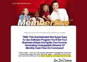 memberfire.com