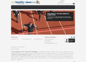 memberinfo.newbenefits.com