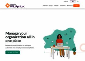 memberlodge.com