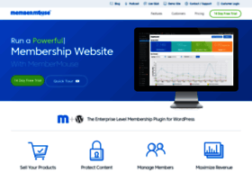membermouse.com
