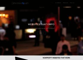 memberpath.com