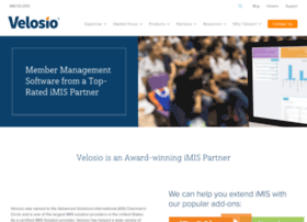 memberprime.com