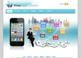 memberproxy.com