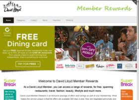memberrewards.co.uk