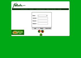 members-natasha.ph