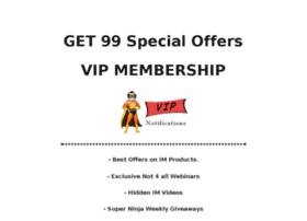 members.99specialoffers.com
