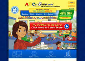 members.abcmouse.com