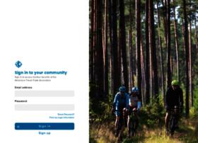 members.adventuretravel.biz