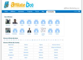 members.affiliatebot.com