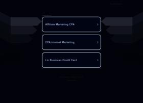 members.affiliatedotcom.com