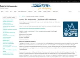 members.anacortes.org