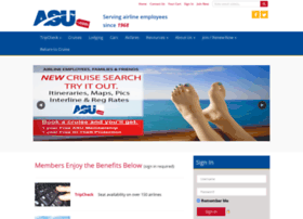 members.asu.com