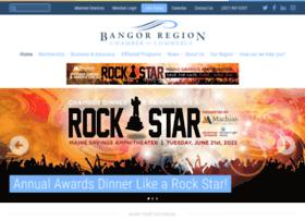 members.bangorregion.com