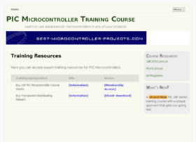 members.best-microcontroller-projects.com