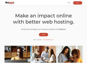 members.bizland.com