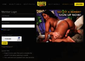 members.bootyliciousmag.com