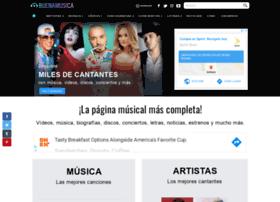 members.buenamusica.com