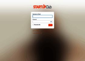 members.buildprofitablebusiness.com