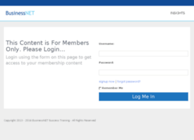 members.businessnet.com.au