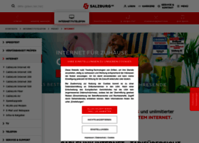 members.cablelink.at
