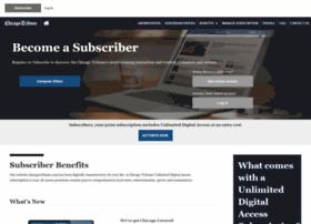 members.chicagotribune.com