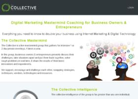 members.collective.com.au