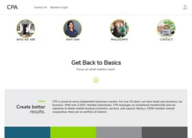 members.compliantrx.com
