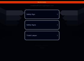 members.createtrafficdrivingimages.com