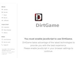 members.dirtgame.net