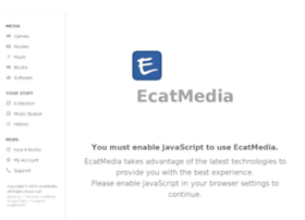 members.ecatmedia.net