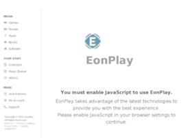 members.eonplay.net