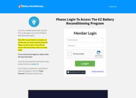 members.ezbatteryreconditioning.com