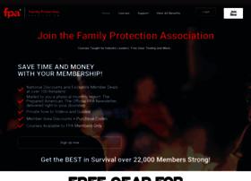 members.familyprotectionassociation.com
