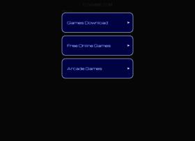 members.flogame.com