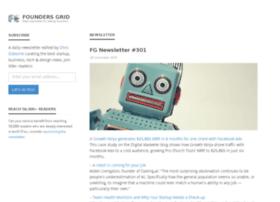 members.foundersgrid.com