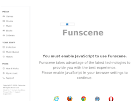 members.funscene.net