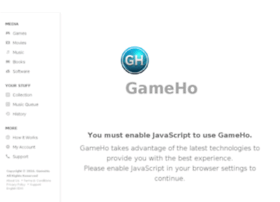 members.gameho.net
